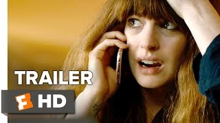 Nonton Colossal Trailer  1  2017    Movieclips Trailers Film Subtitle Indonesia Streaming Movie Download