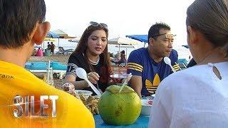 Video Siet 24 Oktober 2018 - Kebahagiaan Keluarga Anang dan Ashanty Liburan di Bali MP3, 3GP, MP4, WEBM, AVI, FLV November 2018