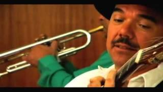 FLOR DE ORQUESTA - Los Marcianos