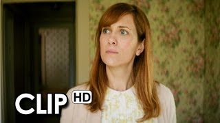 Nonton Hateship Loveship Movie CLIP - Your Father's Trying (2014) HD Film Subtitle Indonesia Streaming Movie Download