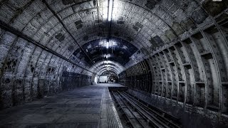 Nonton The Longest Tunnel in The World - Full Documentary 2016 [HD] Film Subtitle Indonesia Streaming Movie Download