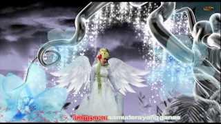 Video Zivilia - Layla Majnun_(lyrics) MP3, 3GP, MP4, WEBM, AVI, FLV April 2019