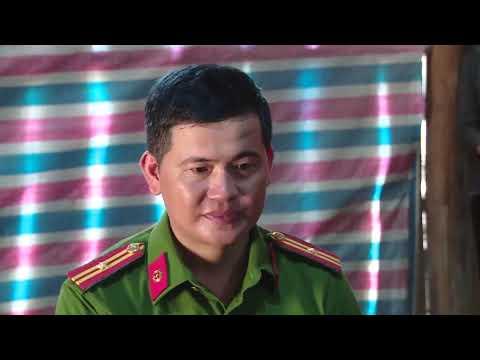 An Ninh Bắc Kạn số 2 tháng 1/2021