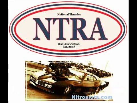 NTRA 2016 Final rounds (видео)