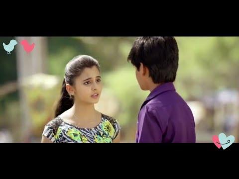 Hamari Adhuri Kahani Romantic Video Version Song || ENTERTAINING CHANNEL OF INDIA