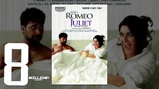 Video Romeo Juliet - Full Tamil Film | Jayam Ravi, Hansika | D Imman | Lyca Productions MP3, 3GP, MP4, WEBM, AVI, FLV Januari 2018