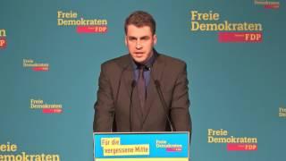 Video zu: Listenplatz 09: Jochen Rube