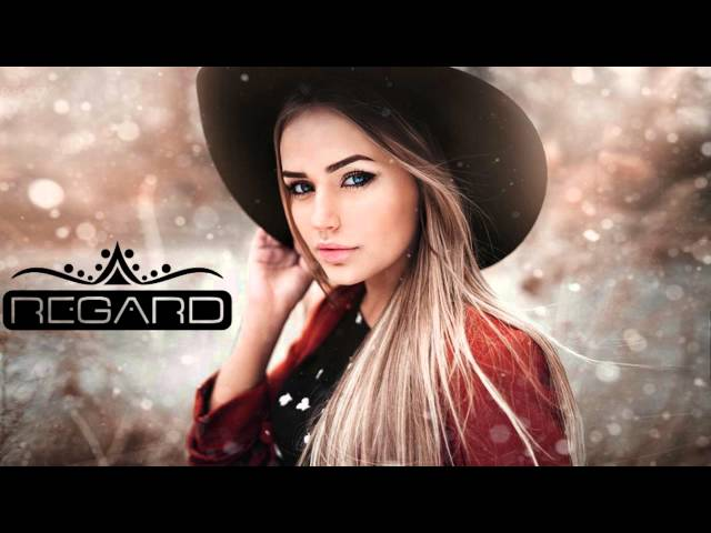 Best of deep house music chill out sessions m for Best deep house music albums