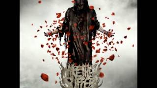 Download Lagu Make Them Suffer - Neverbloom [Full Album] Mp3