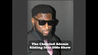 Sliding into Dms Season 2 Episode 2