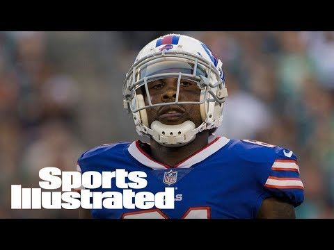 Buffalo Bills Wide Receiver Anquan Boldin To Retire After 14 Seasons | SI Wire | Sports Illustrated