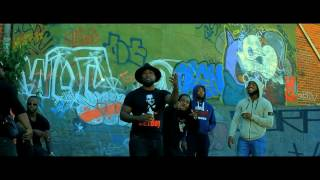 Sickman BaBaBoom rap music videos 2016