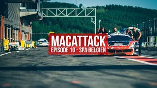 MACATTACK EP10