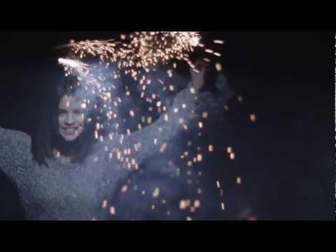 Selena Gomez & The Scene - Hit The Lights - Teaser 1 HD 1080p