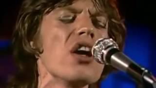 Video THE ROLLING STONES - I GOT THE BLUES (live) MP3, 3GP, MP4, WEBM, AVI, FLV Agustus 2017
