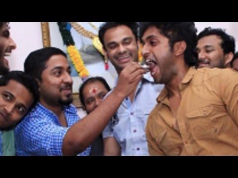 kunjiramayanam malayalam full movie download mp4