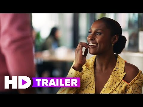 INSECURE Season 4 Trailer (2020) HBO