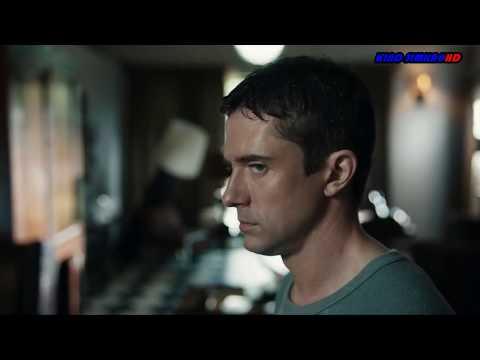 Истерия Delirium Русский трейлер Кино2018