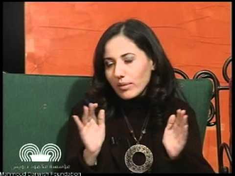 رحلة في عالم محمود درويش - ج16
