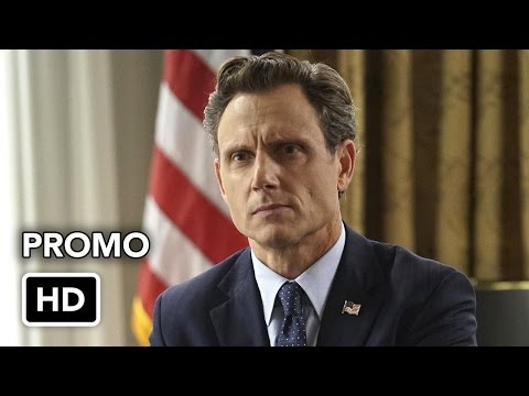 Scandal 5.02 (Preview)