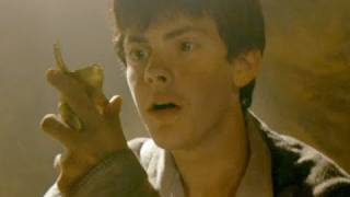 Nonton Narnia  Voyage Of The Dawn Treader Movie Clip Film Subtitle Indonesia Streaming Movie Download