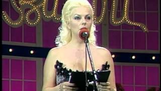 Bujar Qamili Recital  - Pjesa E 6-te (2000)