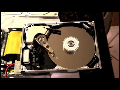 Maxtor  D740X-6L 40GB