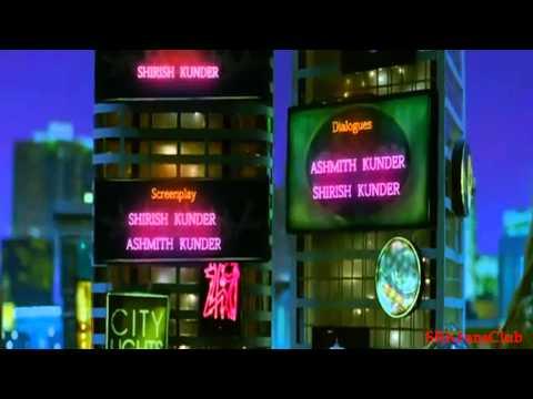 Video Tees Maar Khan Title Song - Tees Maar Khan (2010) *HD* - Full Song [HD] - Akshay & Katrina download in MP3, 3GP, MP4, WEBM, AVI, FLV January 2017
