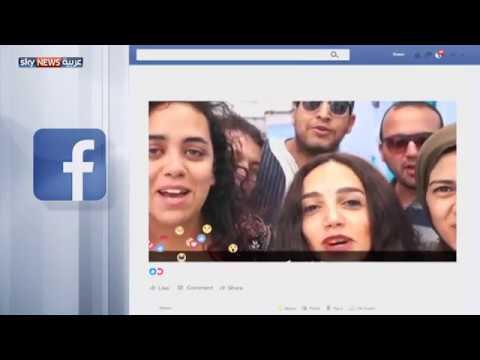 العرب اليوم - شاهد: شغف السفر حوّل مدونات ثنائي شاب إلى مكتب سفريات في مصر