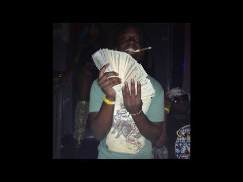 Junie Ft. Humble Haitian - Bout Money