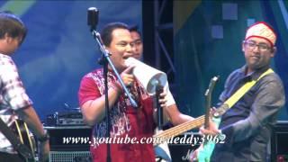 Video Wali Band - Emang Dasar (Palangkaraya, Kalimantan Tengah) MP3, 3GP, MP4, WEBM, AVI, FLV Agustus 2018