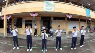 LAGU NASYID AL QURAN Video