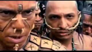 Nonton Ekino Meiko Kaito Kayee Muc Asitio Konya Yaoi Meiko Ashito Bekuylutar Ni Su Hayik Muc Film Subtitle Indonesia Streaming Movie Download
