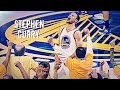 Stephen Curry Mix HD - Litty