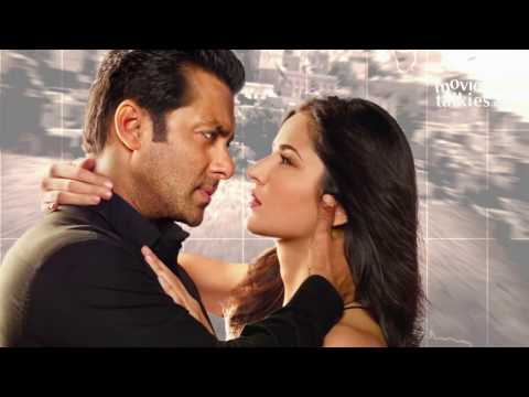 Video Tiger Zinda Hain Movie FIRST Look Out - Salman Khan, Katrina Kaif download in MP3, 3GP, MP4, WEBM, AVI, FLV January 2017