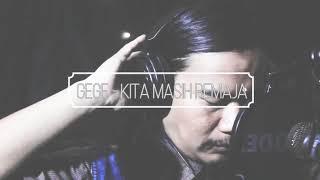 GEGE (Cover)-Kita Masih Remaja Ost:Dilan