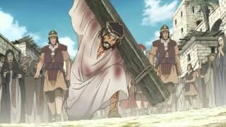 ngày-cuối-cùng-của-chúa-giêsu