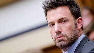 Ben Affleck may not return for 'The Batman' SUPPORT Eric Cartman Kids TV CHANNEL WITH THE LINKS BELOW! Source Photo...