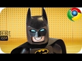 Can You Play LEGO Batman on Chromebook?