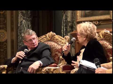 Hommage à André Brink (1935-2015)