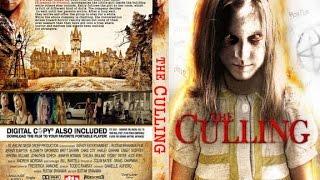 Nonton The Culling 2015  Pel  Cula Completa En Espa  Ol Latino Film Subtitle Indonesia Streaming Movie Download