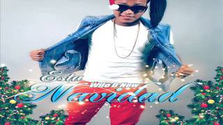Wilo D New - Esta Navidad - (Prod By Klima)