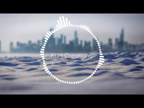 Download Kinemaster tutorial - music Audio Visualizer How to Create