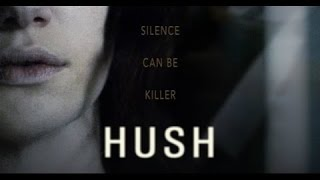 Nonton Hush 2017 Watch Full Movie Film Subtitle Indonesia Streaming Movie Download