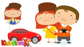 kids cartoon movies cartoon for kids about cars kidsfirsttv aug 29th 2016 1108pm pst duration 000448 8776k views 75 comments