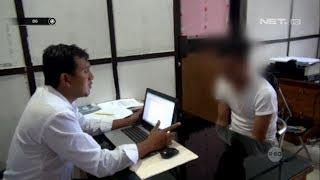 Video Pelaku Penyebaran Foto Asusila Berhasil Ditangkap Petugas - 86 MP3, 3GP, MP4, WEBM, AVI, FLV Maret 2019