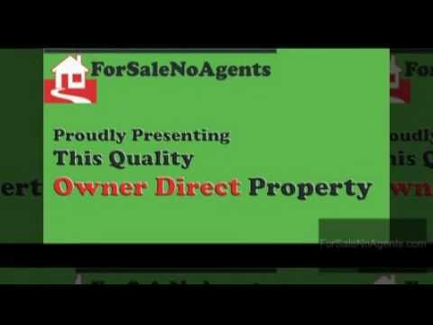 Owner Direct Listing Video Example