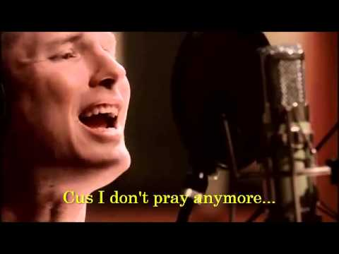 Corey Taylor - Sound City - From Can to Can't (Lyrics) (видео)