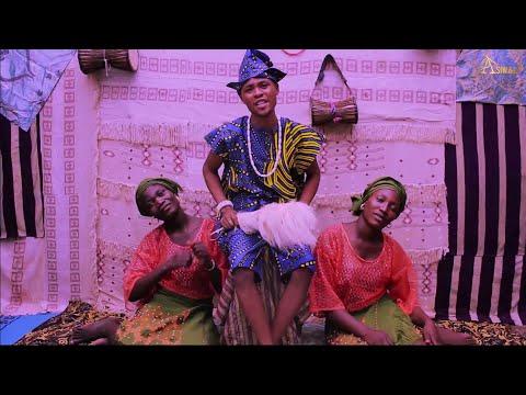 OLORUN ASEDA | Ramadan Song By Baba Nkaola...