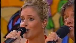 Teil 6/6 - Rolf Zuckowski - Live 1999 Fernsehgarten